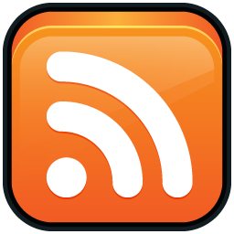 Follow Staff Strike's RSS Feed